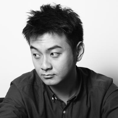 深圳国际龙8国际娱乐唯一官方网站展,龙8国际娱乐唯一官方网站周,龙8国际娱乐唯一官方网站展,龙8国际娱乐唯一官方网站巨蛋