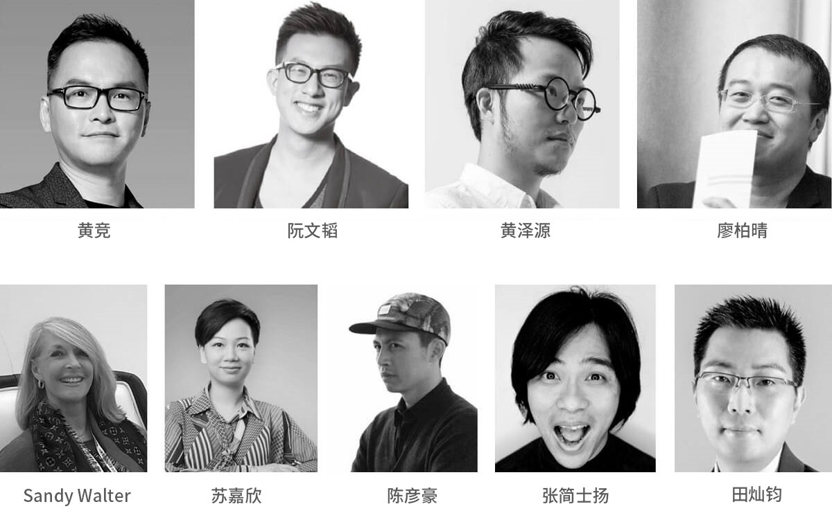 深圳国际龙8国际娱乐唯一官方网站展,龙8国际娱乐唯一官方网站周,龙8国际娱乐唯一官方网站展,国际龙8国际娱乐唯一官方网站师
