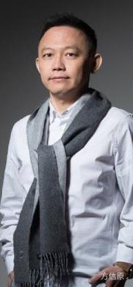 深圳国际龙8国际娱乐唯一官方网站展,龙8国际娱乐唯一官方网站周,龙8国际娱乐唯一官方网站展,新商业•民宿
