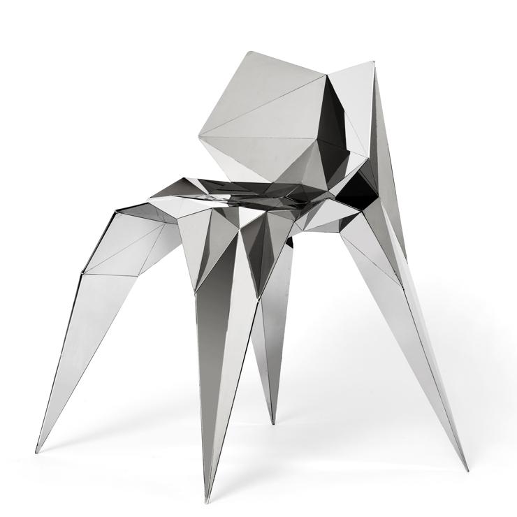 深圳国际家具展,设计周,家具展,艺术之旅
