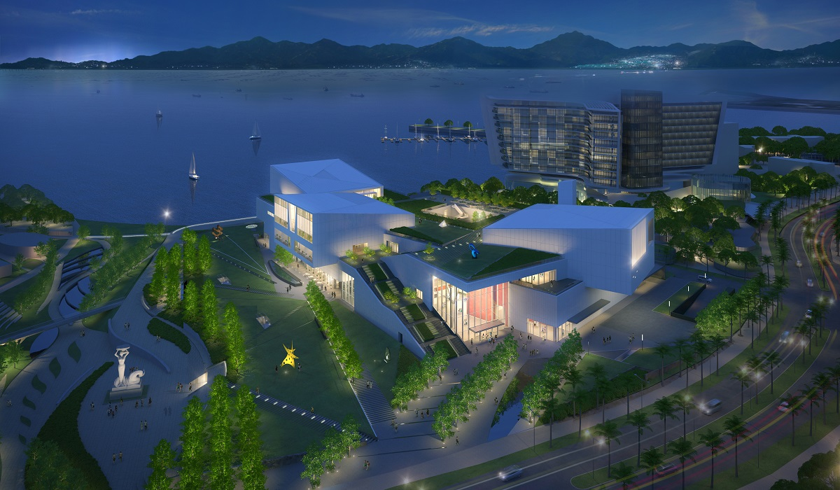 深圳国际家具展,设计周,家具展,设计互联