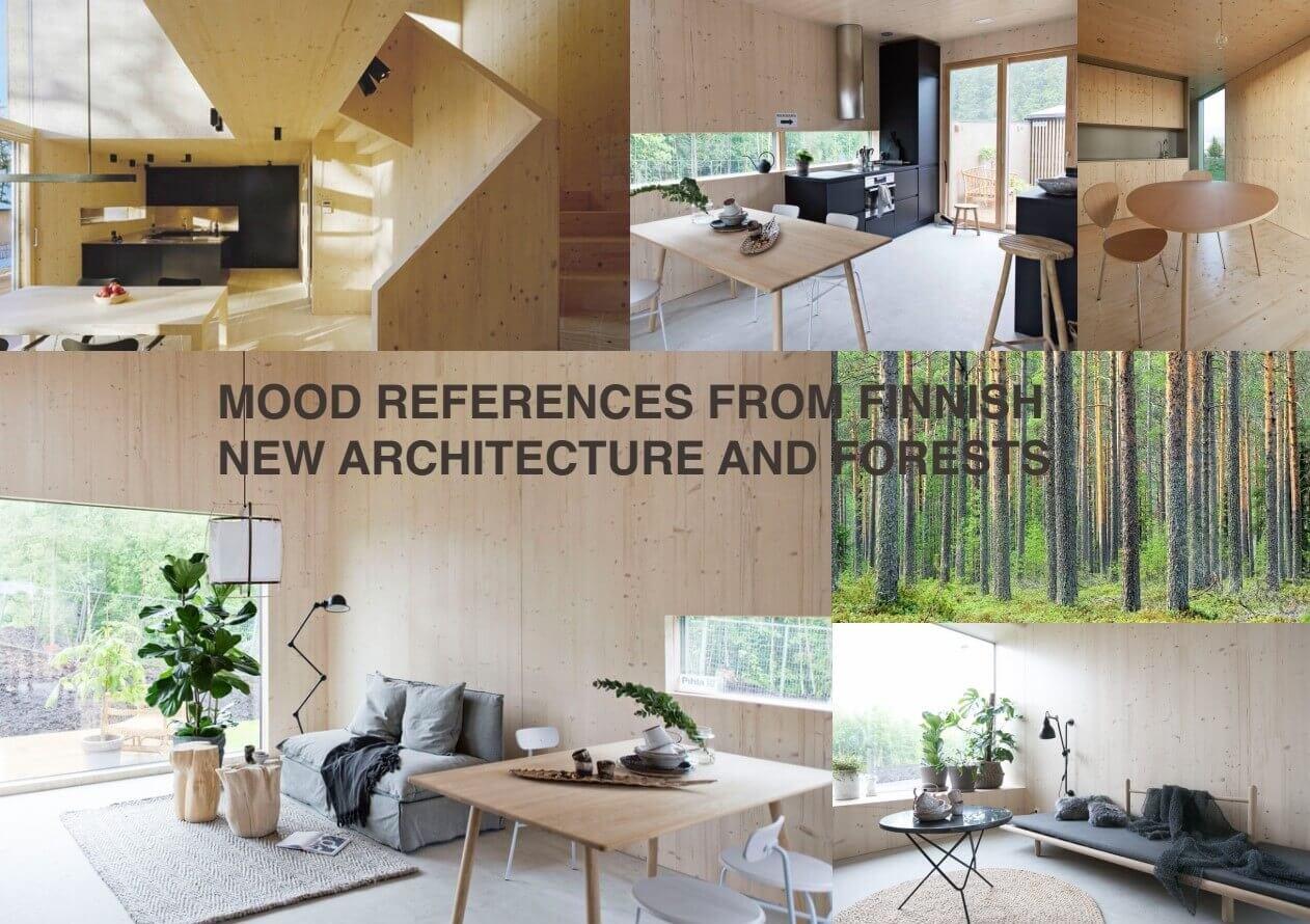 深圳国际家具展,设计周,家具展,国际设计师