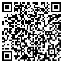 深圳国际家具展,设计周,家具展,酒店服务