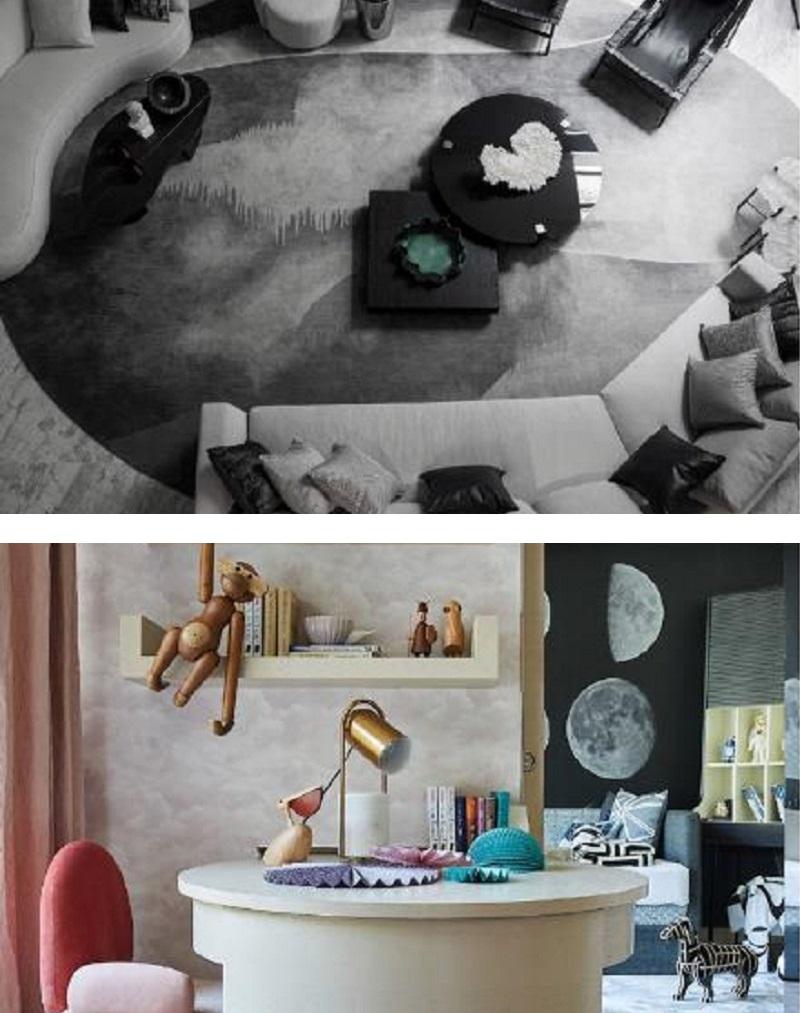 深圳国际家具展,设计周,家具展,新商业•民宿