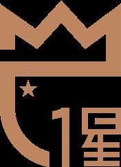 深圳,家具展,设计周,星级评定,品质,家具企业