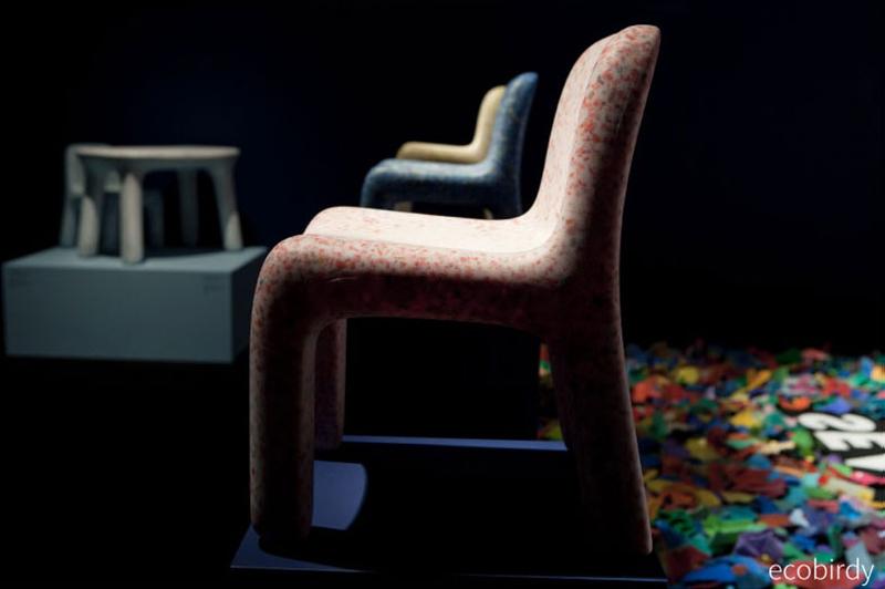 深圳国际家具展,设计周,家具展,国际设计师对接