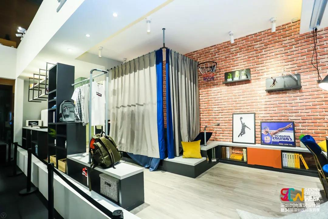 深圳国际家具展,设计周,家具展,东方风尚